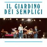 Il Giardino Dei Semplici详情