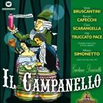 Il Campanello详情