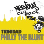 Philly The Blunt详情