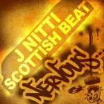 Scottish Beat详情