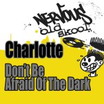 Don't Be Afraid Of The Dark - Junior Vasquez Remixes详情