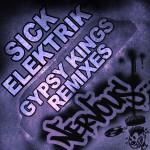 Gypsy Kings Remixes详情