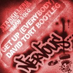 Get Up [Everybody] David Tort Bootleg详情