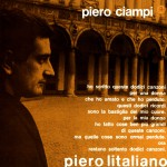 Piero Litaliano详情