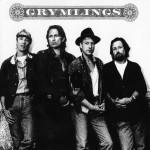 Grymlings 1990详情