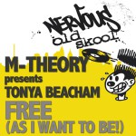 Free (As I Want 2 Be!) feat. Tonya Beacham详情