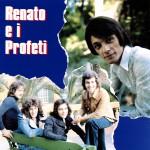 Renato e i profeti详情