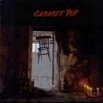 Cabaret Pop详情