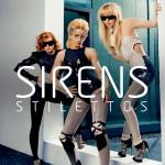 Stilettos详情
