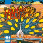 Hollywood Hollywood详情