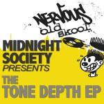 Tone Depth EP详情