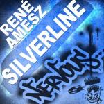 Silverline详情