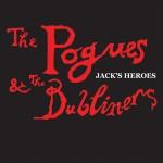 Jack's Heroes详情
