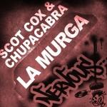 La Murga详情