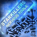 Nervous Tools详情