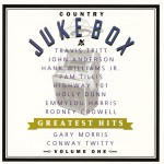 Country Jukebox Greatest Hits Volume One详情