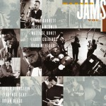 Warner Jams, Vol 1详情