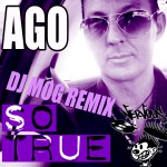 So True - DJ Mog Remixes详情
