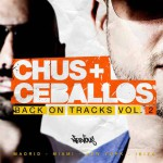 Back On Tracks Vol. 2详情