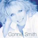 Connie Smith详情