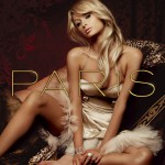 Paris (DMD Album)详情