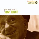 As Time Goes By: The Best Of Jimmy Durante详情