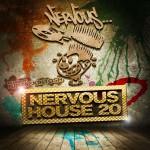 Nervous House 20详情