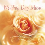 Wedding Day Music详情