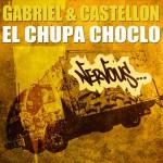 El Chupa Choclo详情