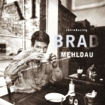 Introducing Brad Mehldau详情