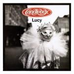 Lucy详情