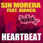 Heartbeat (feat. Bianca)详情