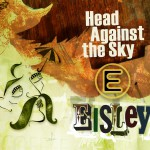 Head Against The Sky - EP (DMD Maxi)详情
