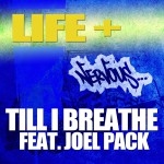 Till I Breathe feat. Joel Pack详情