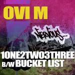Bucket List EP详情