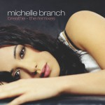 Breathe (U.S. Maxi Single 42689)详情