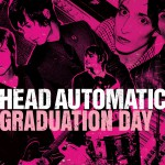 Graduation Day (U.K. Maxi Single)详情