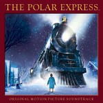 The Polar Express - Original Motion Picture Soundtrack Special Edition详情