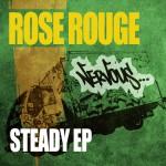 Steady EP详情