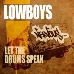 Let The Drums Speak详情