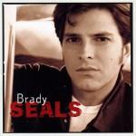 Brady Seals详情