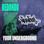 Your Underground详情