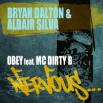 Obey feat. MC Dirty B详情