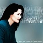 Monica Mancini详情