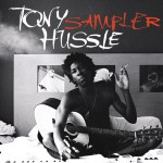 Selections From Tony Hussle (DMD Maxi)详情