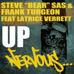Up feat. Latrice Verrett详情
