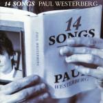 14 Songs详情