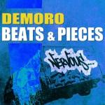Beats & Pieces详情