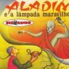 Aladim e a Lampada Maravilhosa