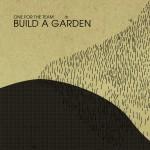Build A Garden详情